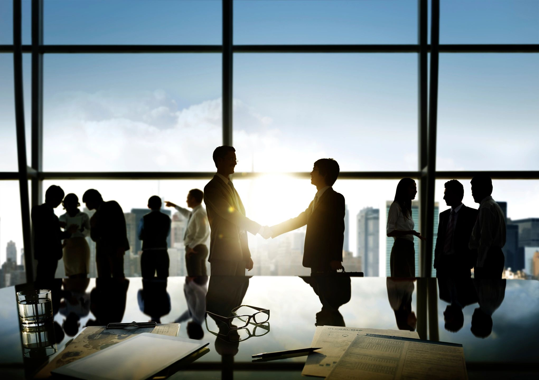 3-10 Partners LLC